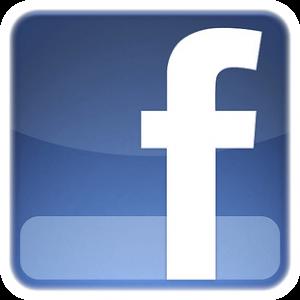 Facebook Fan Pages, Fan Page, Like Button, Facebook, Create Fan Page