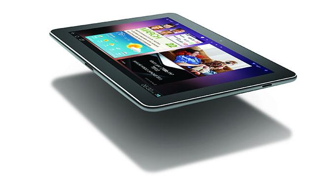 galaxy tab, Galaxy Tab 10.1, galaxy tab 8.9, GalaxyTab, GalaxyTab10.1, GalaxyTab8.9