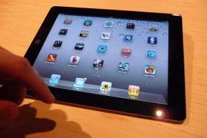 best-ipad-apps