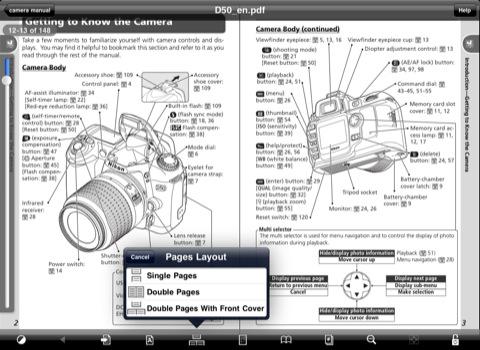 goodreader-ipad-app.jpg