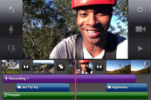 imovie-ipad-app.jpg