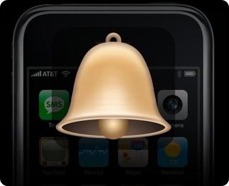 iphone ringtones maker, make iPhone ringtones, Free ringtones