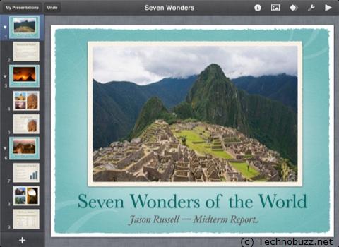 keynote-ipad-app.jpg
