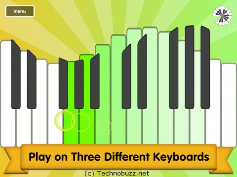 magic piano ipad app Top 30 Best iPad 2 Apps and Games