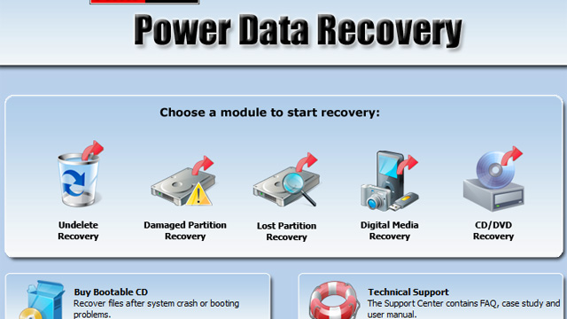 Data recovery, Recover Dats, Lost Files, Recover Photos