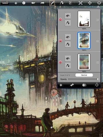sketchbook-pro-ipad-app.jpg