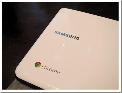 how to connect google chromebook to tv