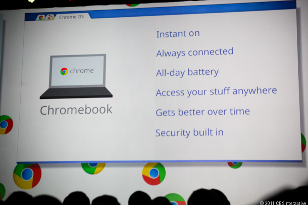 Chrome,     Chromebook,     Acer,     Google I/O,     Samsung,     Chrome OS