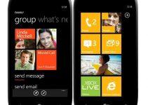 Microsoft-winodws-phone-mango