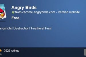 angry-birs-app-store