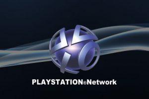 playstation 3, playstation network, ps3, psn, sony