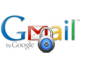 5 Awesome Ways to Secure Gmail Account