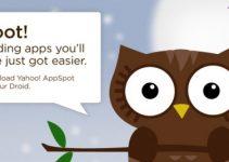 YahooAppspot-550x267