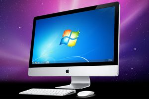 15 Free Screen Capture Apps for MAC