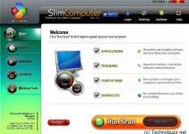 slimcomouters