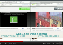 block-video-ads