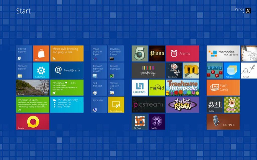 Black windows 8 metro theme download 3 purple windows 8 metro theme