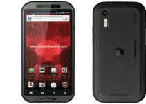 How-to-root-motorola-droid-bionic