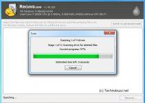 recuva-recover-files