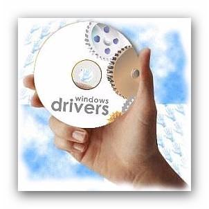 تصویر: http://www.technobuzz.net/wp-content/uploads/2011/09/update-drivers-windows-7-vista.jpg