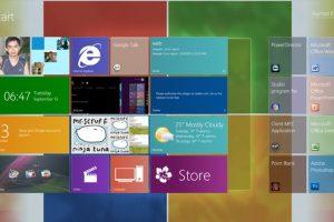 windows-8-ui