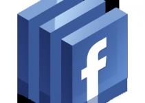 Facebooklogo6