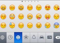 -emoji-001-en
