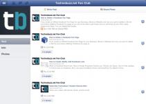 facebook-app-ipad