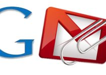 gmail-attachment