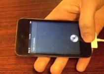 siri-ported-iphone4