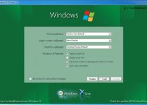 windows-8-install