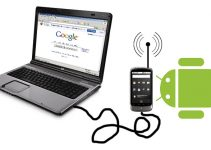 android_as_internet_modem