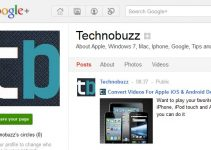 google_plus-Pages