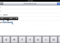 select-text-ipad