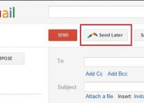 send-later-gmail-button