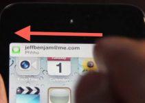 swipe-to-dismiss-notifications-ios-5
