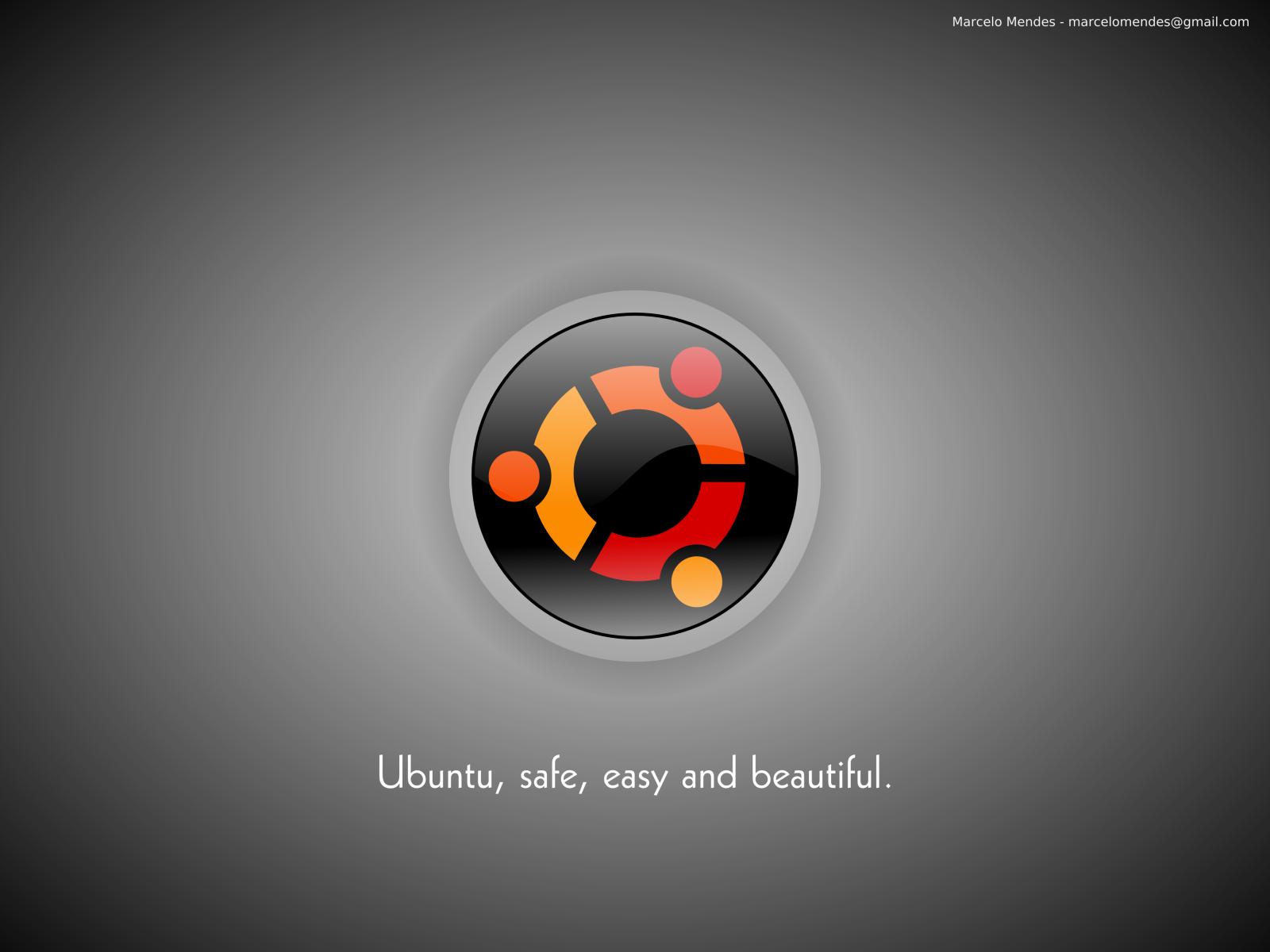 [Image: ubuntu-wallpaper-easy.png]