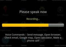 voice-control-android-app