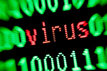 Free online virus spyware scanner