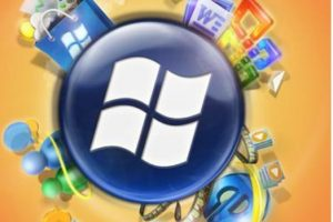 15-Best-Free-Apps-For-Your-New-Windows-PC