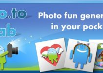 Pho.to Lab app