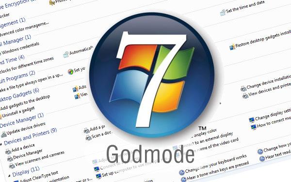 godmode-windows-7