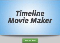 Timeline-movie-maker