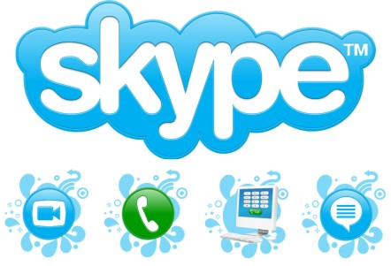 skype tips and tricks