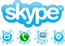 skype-tips-tricks