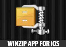 winzip-app