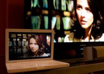 5 Ways To Connect Laptop to Tv