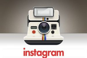 Instagram Tips Use Instagram Like a Pro