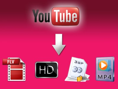 Download Youtube Videos 8 Free Ways