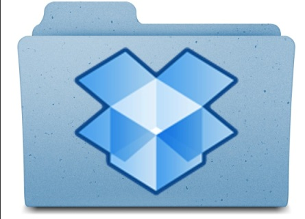 How to Take Full Backup of Your Dropbox Account